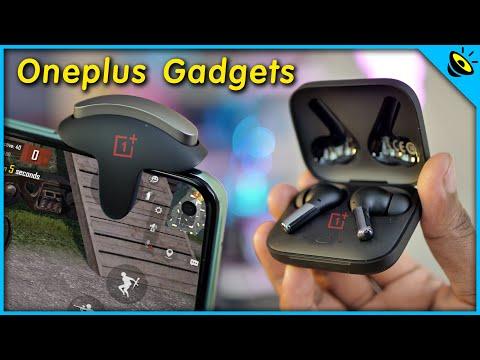 தாறுமாறான Oneplus Gadgets in Tamil - Loud oli Tech