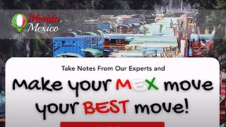 Mexitplans.com Launch Video