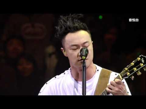陳奕迅 - 我甚麼都沒有 DUO2010
