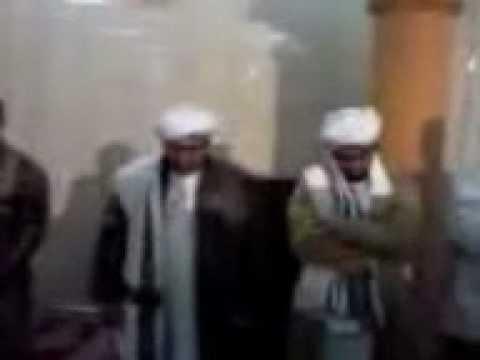 Majelis Sholawat Warotsatul Musthofa- Mahal Qiyam(tanjung duren bersholawat)