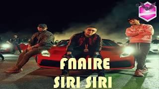 Fnaïre   Siri Siri EXCLUSIVE Music Video   فناير   سيري سيري فيديو كليب حصريvia torchbrowser com