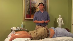 hq2 - Acupuncture Back Pain Nyc
