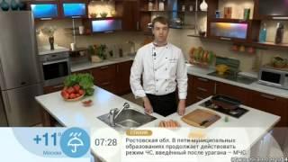 Телеканал  Доброе утро   Первый канал  Трансляция от 05 00 30 09 2014