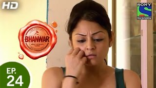 Bhanwar - भंवर - Episode 24 - 20th March 2015