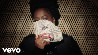 Rapsody - Oprah ft. Leikeli47