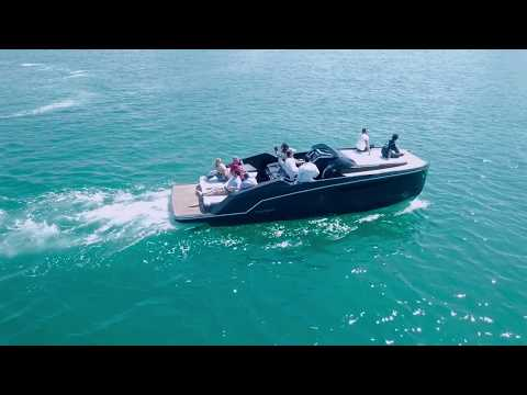 Poseidon & Aurea Yachts (PA)