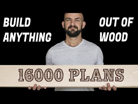 learn-how-to-build-anything-out-of-wood.-woodworking-plans-for-16000-projects.