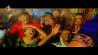 Balkar Sidhu | Charkha | Music Waves