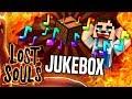 Minecraft - JUKEBOX - Lost Souls #23