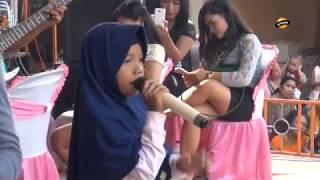 PIKIR KERI voc. Sumbangsih - JAIPONG DANGDUT NAILA MUSIC Live Klampis 2018