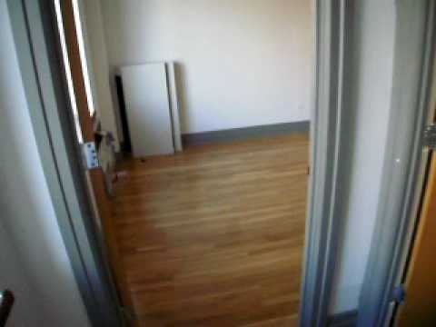 Brooklyn Heights, New York Penthouse for rent $3,700.00 NO FEE part 3