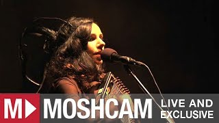 PJ Harvey - The Colour Of The Earth | Live at Sydney Festival | Moshcam