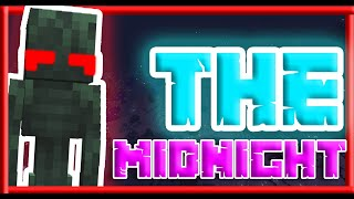 Minecraft | Mod Reviews | THE MIDNIGHT DIMENSION MOD! (NEW MOBS, BIOMES, BLOCKS AND MORE!)