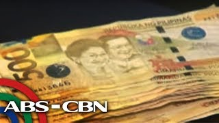 Peso to weaken as monetary policy eases: analyst | ANC
