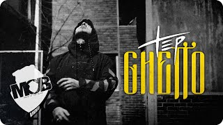 Tepki - Ghetto (Official Video)