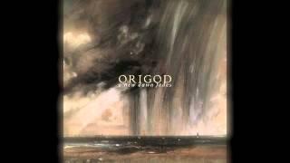 Origod - Born under Saturn