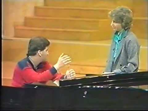 Sgouros original cadenzas for Mozart and Beethoven Piano Concertos