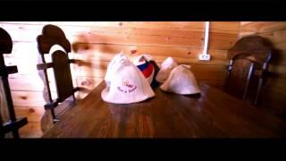 видео Базы отдыха Малое море
