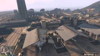 Grand Theft Auto V https://store.playstation.com/#!/ch-hk/tid=CUSA0...