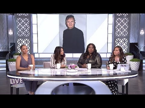 Part 1 - Liam Neeson's Controversial Admission and How It's Relative to Trayvon Martin