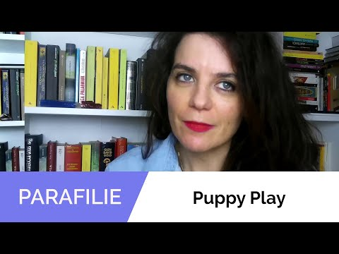 Top 8 most beautiful puppyplay costumes from YouTube · Duration:  8 minutes 47 seconds