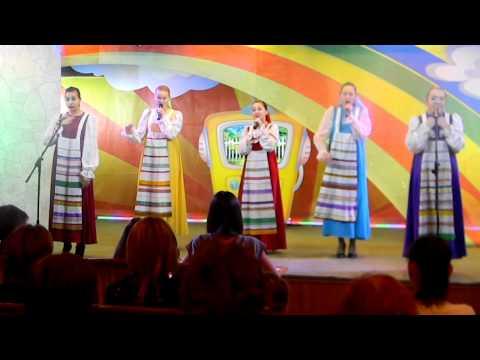 Танец гармонист тимошка видео меня