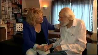 Georges Moustaki - Last Interview (3 / 3)