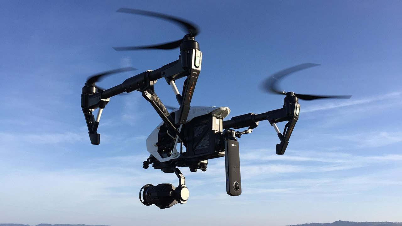 Image result for drone camera