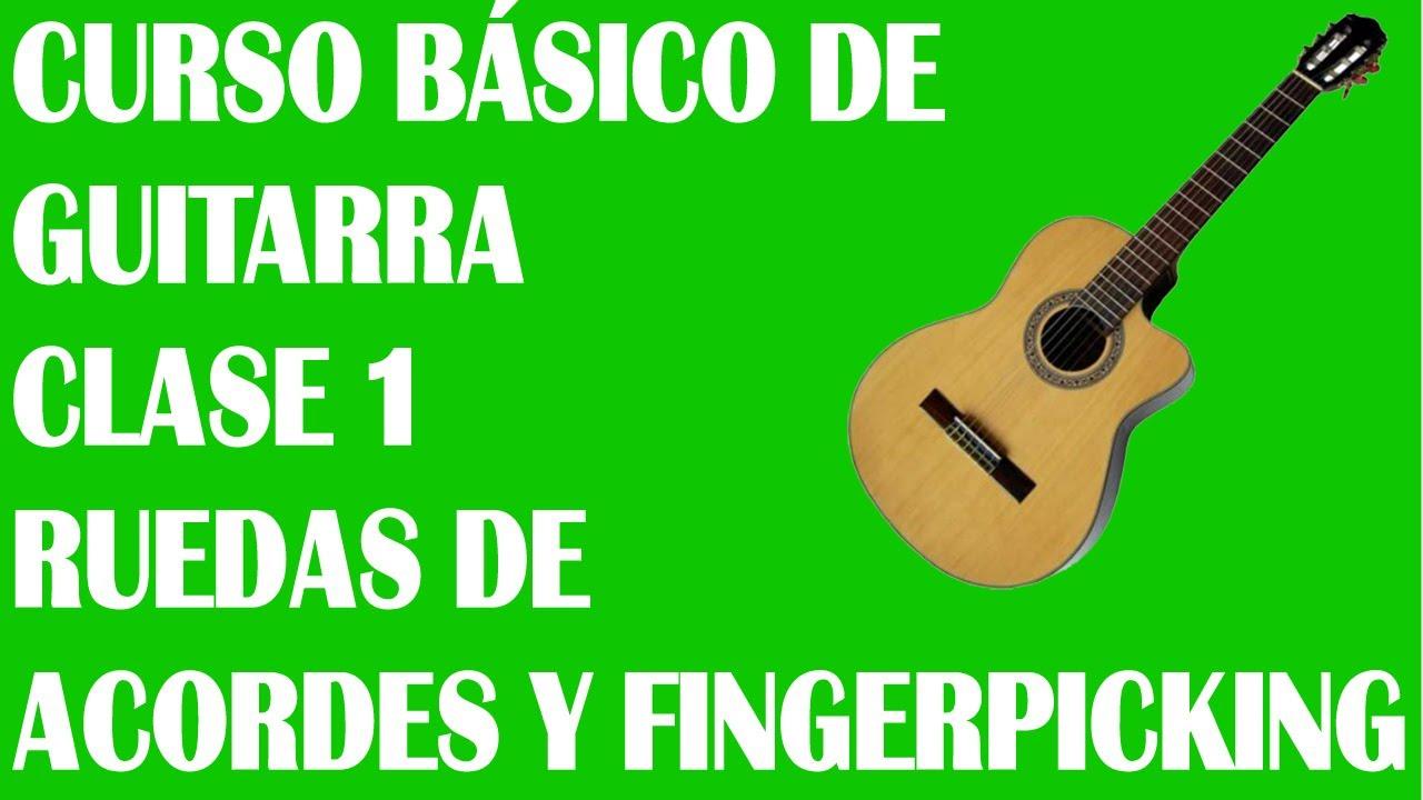 Único Guitarristas Uñas Foto - Ideas Para Pintar Uñas - knxc.info