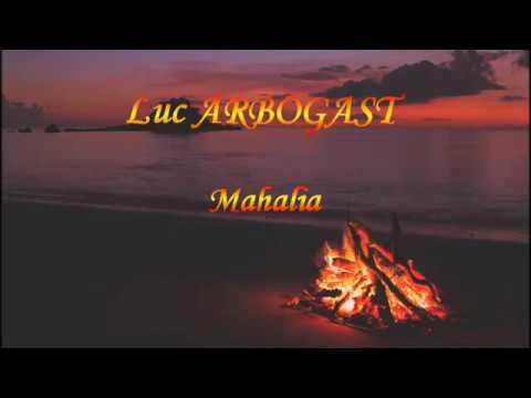 luc arbogast download mp3