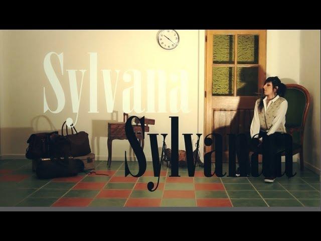 [ IYF ] Sylvana Sylvanaa - Inception Part II
