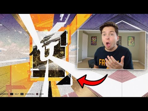 I PULLED THE BEST ONE! MUT HEROES PACK & PLAY! Madden 20