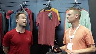 Montane - BMC T Shirts