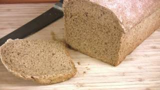 skkf - pieśń o chlebie