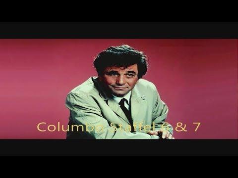 columbo sendetermine