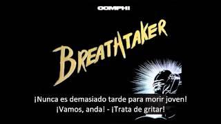 Oomph! - Breathtaker [Sub. Español]