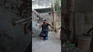Vp music band then chennai killadi dolak vicky