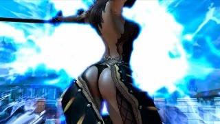 Новостной дайджест №88: Icarus - грядущий next-gen в жанре ММО? via MMORPG.su