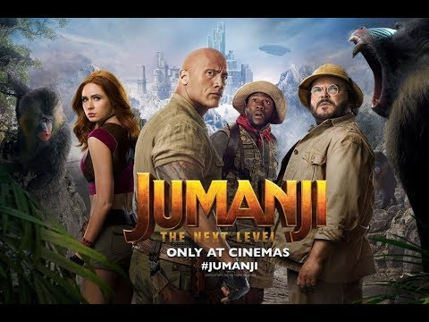 watch-jumanji:-the-next-level-full-hd-movie---123movies-||-watch-free-movies-online