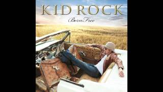 Kid Rock - Care (featuring Martina McBride and T.I.) [AUDIO]
