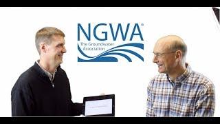NGWA Groundwater Quiz
