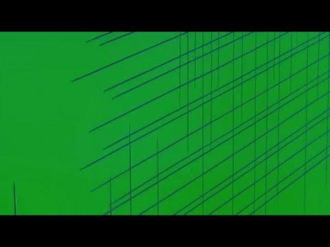 Noosfera - Mikel Vivanko