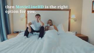 Best Movie Streaming Site With Free Trial 2019 - MovieLineHD