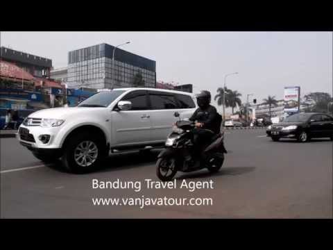 Bandung travel agent - Indonesia travel agent