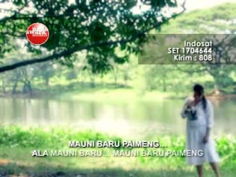 Maharani - Ongkona Sidenreng