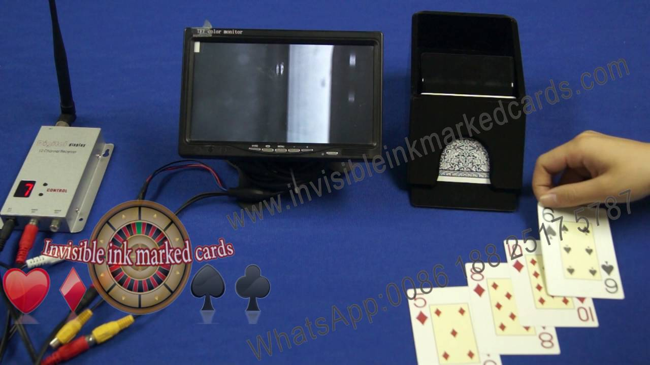 Blackjack cheating device spanish blackjack chart