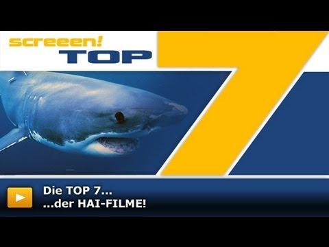 Haifilme