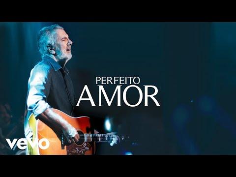 Nova Igreja Music & Bené Gomes - Perfeito Amor mp3 baixar