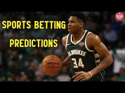 Phoenix Suns vs Milwaukee Bucks 2/10/21 Free NBA Picks Today and Prediction Sports Betting Tips