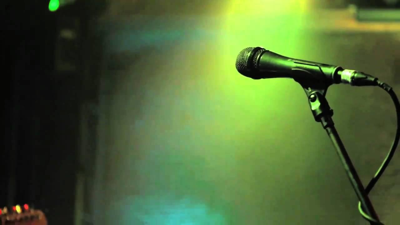 Download BoomSnap - JBS, Where did you Go? Live @ 710 Beach Club